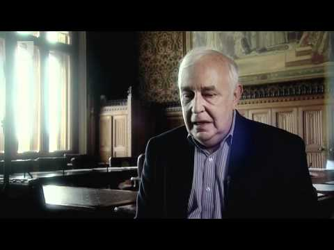 The First Domino: Northern Rock - The Banking Crisis: Cause and Effect (5/7)