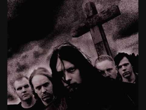 My Favourite Doom/Gothic Metal Bands