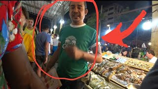 Avoid This Man When You Visit THAILAND || iam_marwa