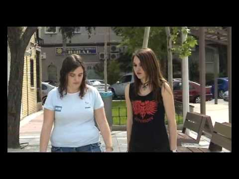 Parte del episodio de sexo adolescente