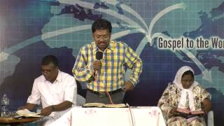 6 bible as user manual duties of husband and wife towards each other tamil