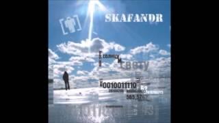 Skafandr - Предметность (Трек 04)