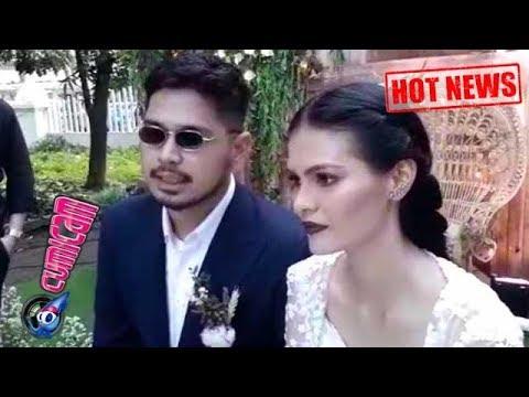 Hot News! Luar Biasa Terharu Alasan Petra Sihombing Nikahi Firrina - Cumicam 23 Maret 2018 Mp3