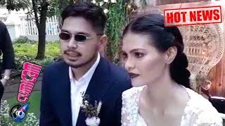 Video Hot News! Luar Biasa Terharu Alasan Petra Sihombing Nikahi Firrina - Cumicam 23 Maret 2018 download MP3, 3GP, MP4, WEBM, AVI, FLV Juni 2018