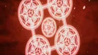 Night Wizard  - Trailer - Minianime.Com
