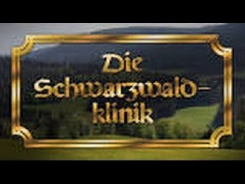 Schwarzwaldklinik Folgen