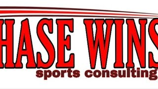 """Chase Wins"" Live . NFL Discussion. Sports Financial Hour ."