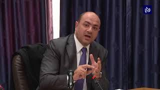 وزير الأوقاف يتراجع عن قرار الغاء رسوم التسجيل الأولية للحج - (14-1-2018)