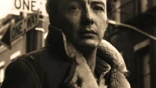 Fred Neil - Green Rocky Road