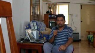 Video Tumne mujhe dekha Teesri Manzil download MP3, 3GP, MP4, WEBM, AVI, FLV April 2018