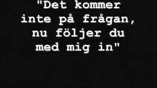 Gösta Berlings saga trailer