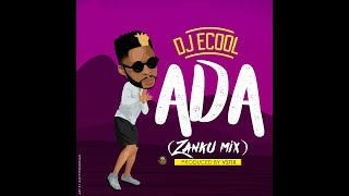 Produced by vstix mixed and mastered drumphase download link: https://soundcloud.com/djecool/ada-zanku-mix-prod-by-vstix/s-mqjt6