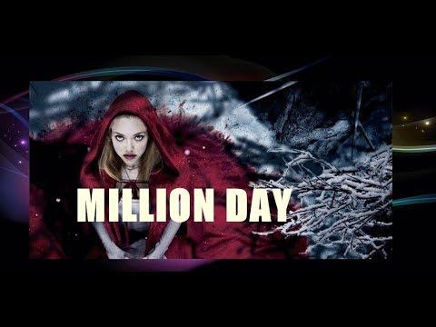 IL 10 E LOTTO PER OGGI E IL MILLION DAY