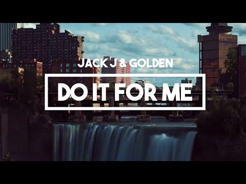 Jack Johnson & Golden - Do It For Me (DIFM)   Lyrics