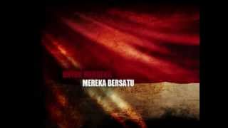 Indonesia Jaya - Harvey Malaiholo ( with lyrics )