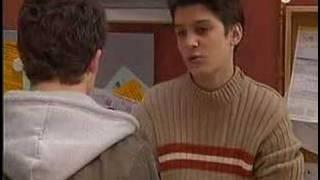 Max&Enric gay Story 17 Enric&Merce break ENGLISH SUBTITLES El cor de la ciutat