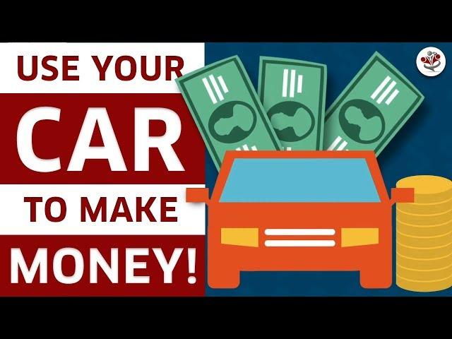 cum să câștigi bani cash