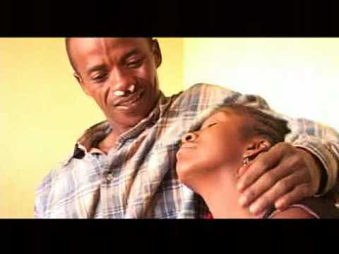 SAINA SA SANDRY 3 (T1) FILM GASY KAMBANA PRODUCTION
