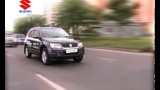Сумотори Авто Хабаровск СТС Биробиджан(, 2014-10-20T02:57:00.000Z)