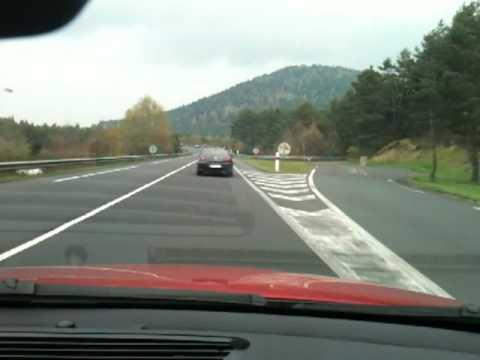 Balade en Auvergne fin.MOV