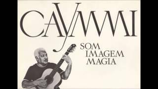 Dorival Caymmi - Maracangalha