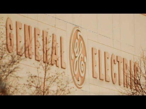 General Electric Campus Recruitment Procedure Academic Criteria