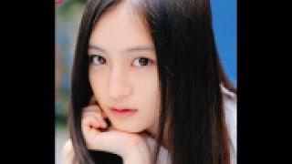 表参道高校合唱部 第6話でも注目 メガネ女子 萩原みのり は超美少女! T...
