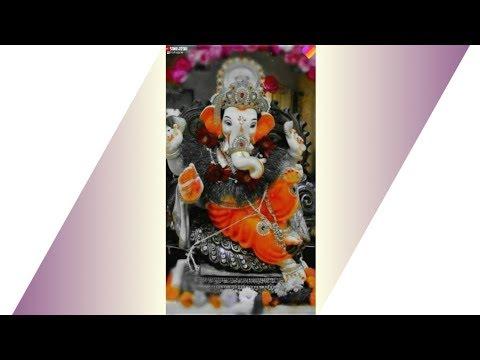 ganpati-ringtone-status/best-ganesh-ringtone-2019/mp3