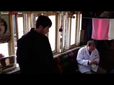 Scariest horror movies of all time Sorum Soreum best korean horror movies with english