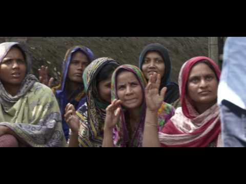 Act collectively | Local Partners in Bangladesh