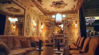 Ресторан для банкета Эрмитаж Москва