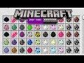 Minecraft Baby Mobs Mod! (Ps3/Xbox360/PS4/XboxOne/WiiU)
