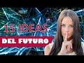 15 Negocios Del Futuro Muy Rentables Y Tips Para Montarlos