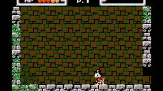 Duck Tales - Vizzed.com Play - User video