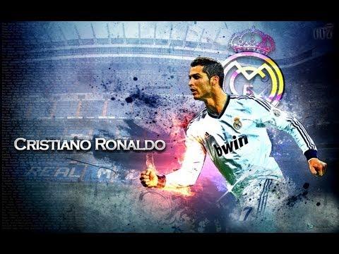 Cristiano Ronaldo 2014 ▶ Legendary Emotions   Real Madrid vs Atletico Madrid   HD