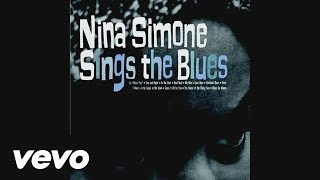 Watch Nina Simone Do I Move You video