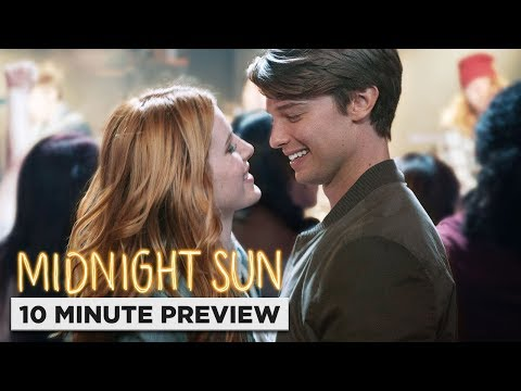 Midnight Sun | 10 Minute Preview | Own it Now on Digital