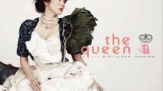 [MP3/DL]Son Dam Bi (Male Version)- Queen