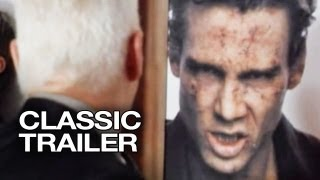Dorian [Pact with the Devil] (2004) Official Trailer #1 - Malcolm McDowell Movie HD