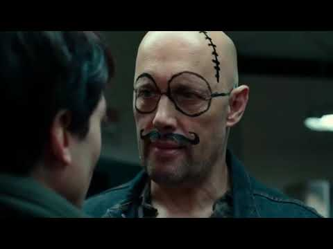 action-movies-2020-full-lenght-english,-best-action-movies-2020-[-jl-]