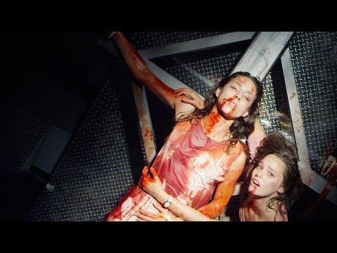 Фильм Найти Кейт 2004 смотреть онлайн бесплатно в HD качестве