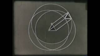 Урок механики - 01 - Плоское движение (Plane motion)