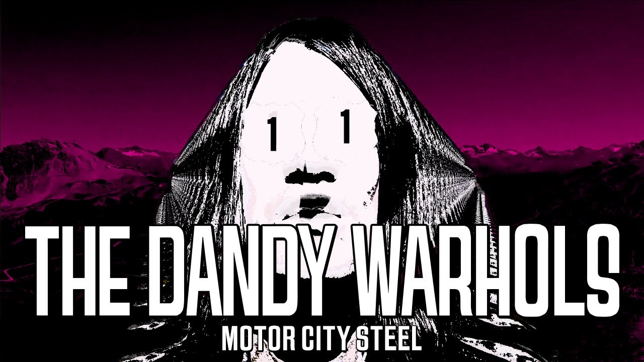 Canceled The Dandy Warhols Tickets Sat Nov 14 2020 At 8 00 Pm Eventbrite