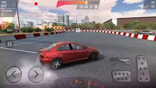 🚙🚌 Dogan Kabak 2017 GTA Mobile Phone Grand Theft Auto: San Andreas Mobile Kid Game