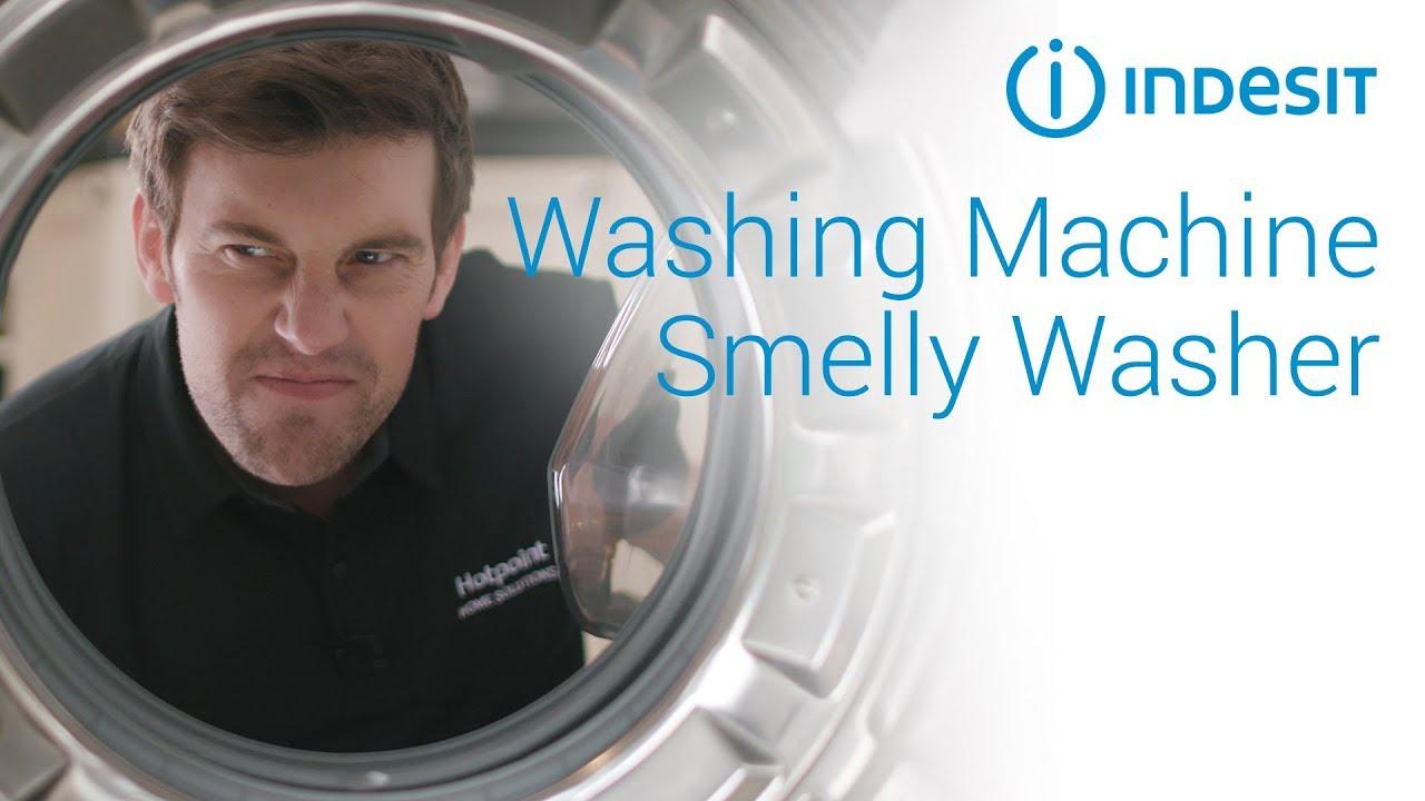 Indesit Washer Dryer Repairs | Indesit Service