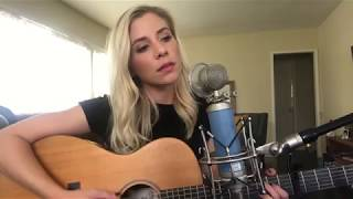 Call It What You Want - Taylor Swift (Skyler Day cover)