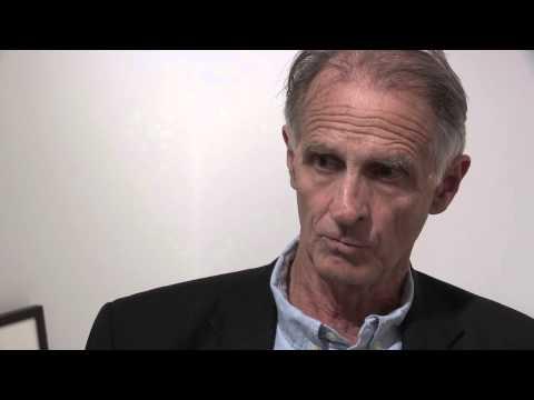 Edward Steichen: An interview with William A. Ewing