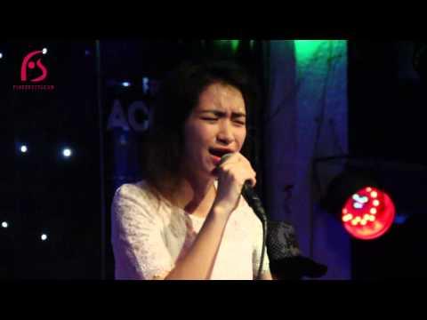 Yêu Mình Anh (DADA) - Hòa Minzy, Tùng Acoustic, Týt Nguyễn