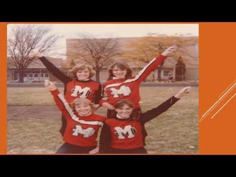 Manual High School 35th Class Reunion Video
