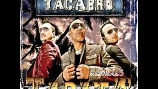 OFICIAL VIDEO TACATA REMIX.wmv